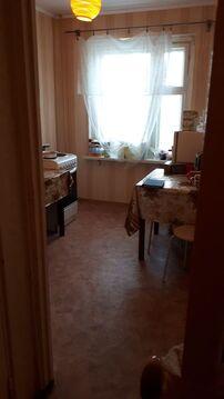 Продажа квартиры, Челябинск, Ул. Новороссийская - Фото 2