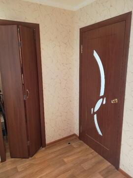 Продажа квартиры, Тольятти, Ул. Офицерская - Фото 2
