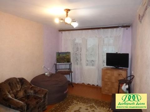 Продам 2-к квартиру на Шуменской у Шатуры - Фото 2