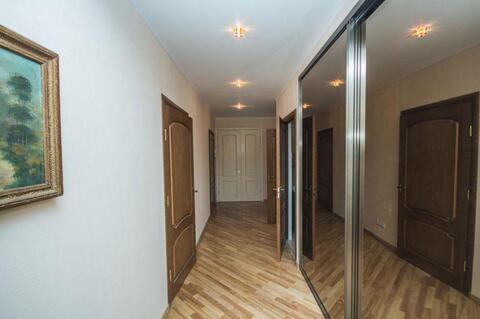 Продажа квартиры, Купить квартиру Рига, Латвия по недорогой цене, ID объекта - 313140160 - Фото 1