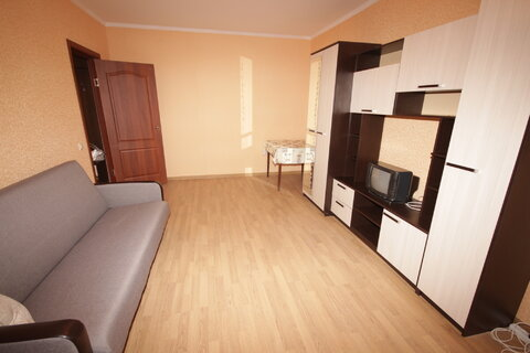 Сдается однокомнатная квартира в районе Мальково - Фото 2