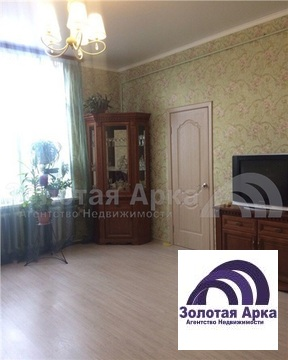 Продажа квартиры, Краснодар, Им Митрофана Седина улица - Фото 4