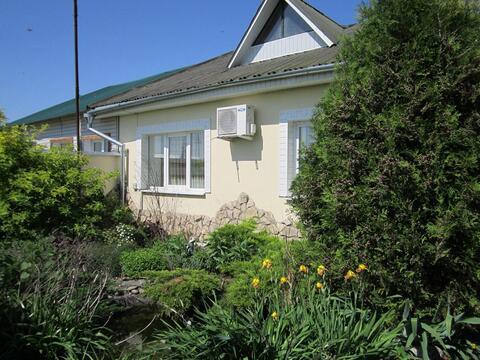 Продается дом в д.Ботня Тульской области - Фото 2