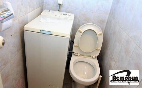 1 комнатная квартира, ул. Кирова 76 к.1 - Фото 4