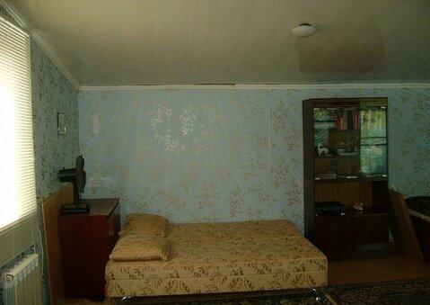 Продажа дома, Яблоновский, Тахтамукайский район, Зеленая улица - Фото 3