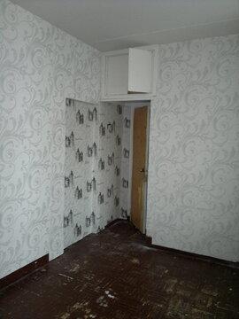 Продам выделенную комнату в Балашихе мкр. Южный - Фото 4