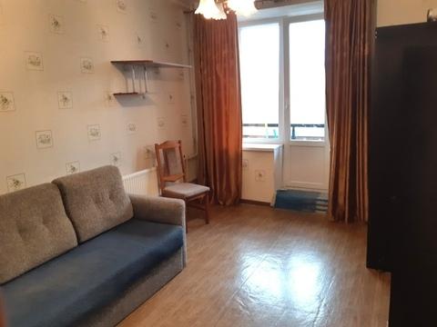 Продам уютную студию в Московском районе - Фото 2