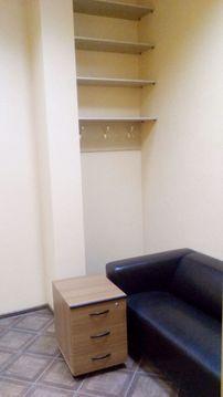 Офис в старых Химках - Фото 1