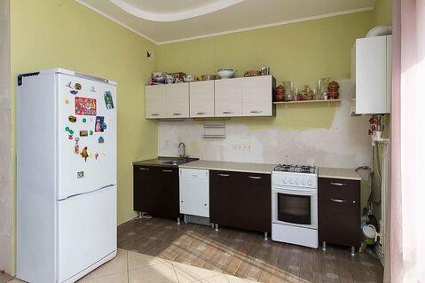 Продажа дома, Яблоновский, Тахтамукайский район, Ул. Дружбы - Фото 2