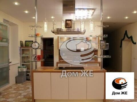 Аренда дома, Кленово, Кленовское с. п. - Фото 4
