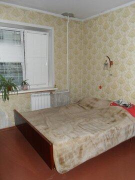 Трехкомнатная квартира: г.Липецк, Московская улица, 53 - Фото 4