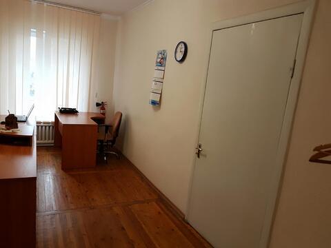 Продается офисное помещение 250 кв.м. - Фото 3