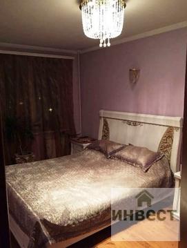 Продается трехкомнатная квартира , МО, Наро-Фоминский р-н, Наро-Фоминск - Фото 5