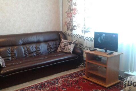 Аренда квартиры, Оленегорск, Ул. Бардина - Фото 1