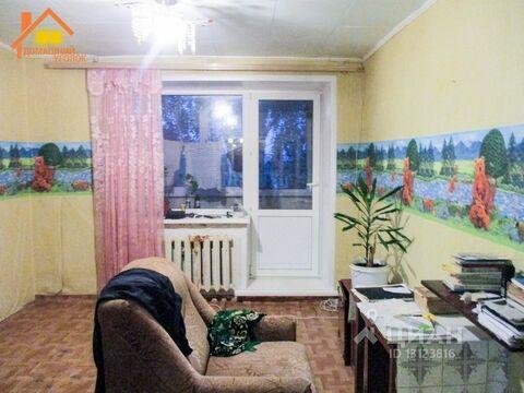 Продажа квартиры, Медное, Калининский район, Ул. Тверская - Фото 1