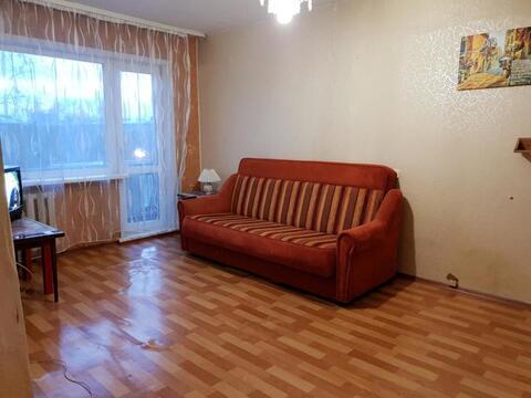 Продам 1-к квартиру, Иркутск город, Трудовая улица 132 - Фото 3