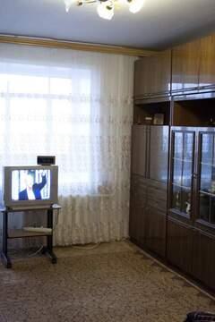 Продам 2-комн. квартиру 47.7 м2, Купить квартиру в Туле по недорогой цене, ID объекта - 322613486 - Фото 1