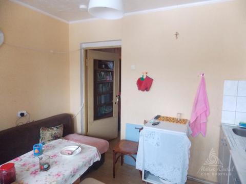 1-комнатная квартира, 2 мкр, 38 - Фото 2