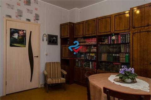 4-к квартира по адресу Кольцевая 56 - Фото 3