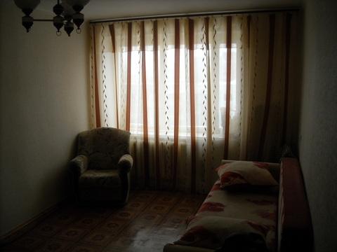 Срочно продаём квартиру 30,5 м2 в кирпичном доме - Фото 2