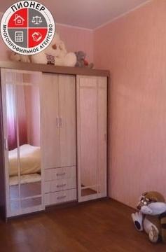 Продажа квартиры, Нижневартовск, Интернациональная Улица - Фото 5