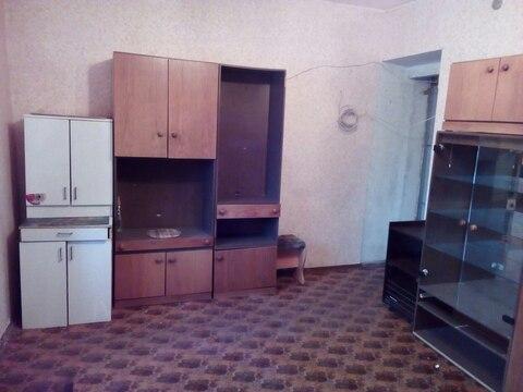 Продам комнату в 4-х комнатной квартире - Фото 2