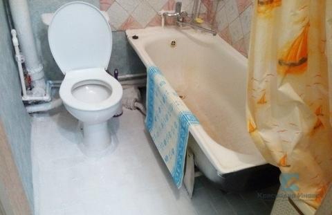 Аренда квартиры, Краснодар, Ул. Анапская - Фото 5