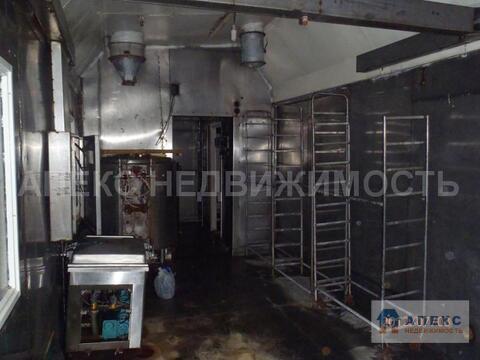 Аренда помещения пл. 360 м2 под производство, пищевое производство . - Фото 4