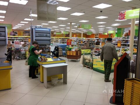 Продажа торгового помещения, Павловск, Павловский район, Улица . - Фото 2