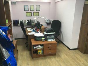 Продажа офиса, Чебоксары, Ул. Гузовского - Фото 1