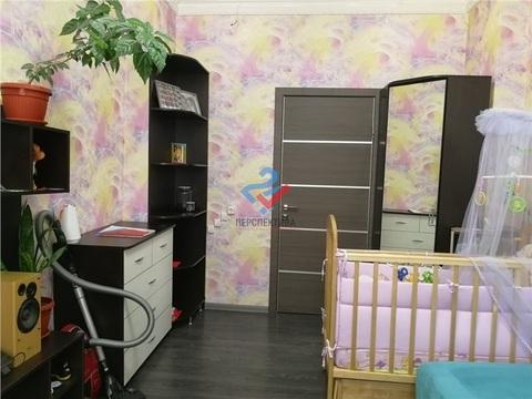 Отличная комната 15 кв.м. на Маяковского 24 - Фото 1
