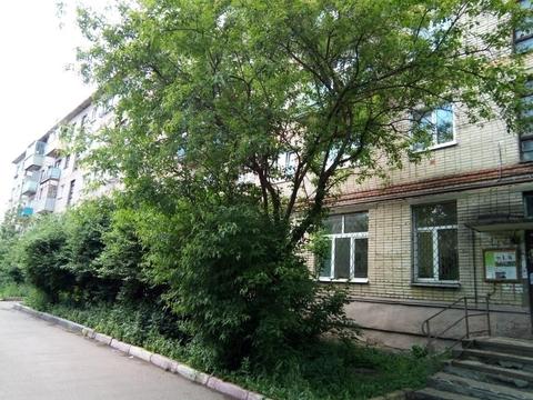 Продается 2-я кв-ра в Ногинск г, Климова ул, 32 - Фото 1