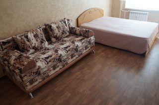 Аренда квартиры посуточно, Нижневартовск, Улица Героев Самотлора - Фото 2