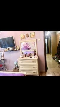 Изысканная квартира - Фото 4