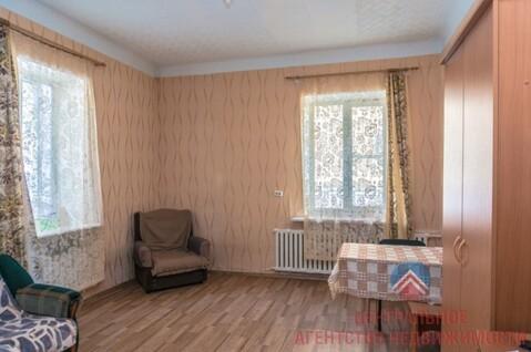 Продажа комнаты, Новосибирск, Крашенинникова 2-й пер. - Фото 2