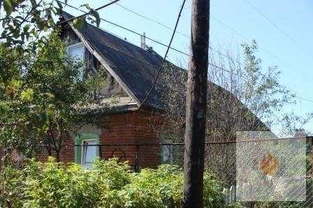 Продажа дома, Калуга, Курово - Фото 2