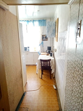 Продажа квартиры, Ярославль, Ул. Белинского - Фото 2
