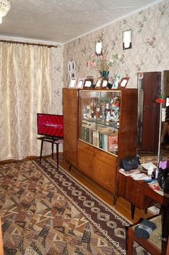 3-комнатная квартира 60 кв.м. в г.Карабаново - Фото 2