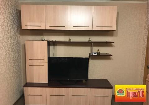Продается 2 комн квартира в районе Хлебкомбината - Фото 3