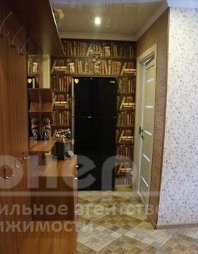 Продажа квартиры, Нижневартовск, Победы пр-кт. - Фото 5