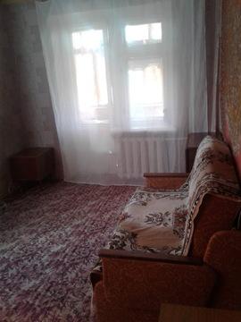 Трехкомнатная квартира 70 кв.м. в г. Таганрог ул. Заводская дом 3 - Фото 4