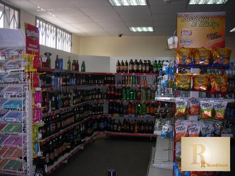 Продается готовый бизнес - Фото 3