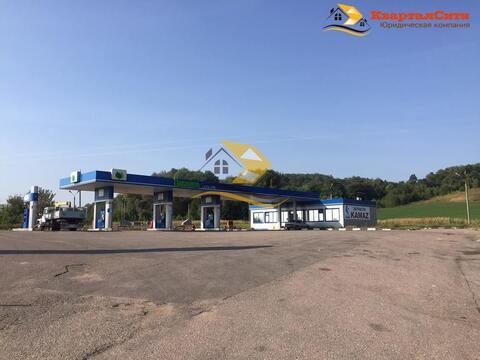 Продажа готового бизнеса, Микишкино, Дмитровский район - Фото 1