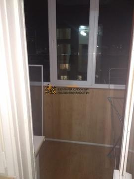 Аренда квартиры, Уфа, Ул. Степана Злобина - Фото 3