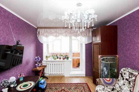 Продам 3-комн. кв. 60 кв.м. Боровский п, Ленинградская - Фото 5