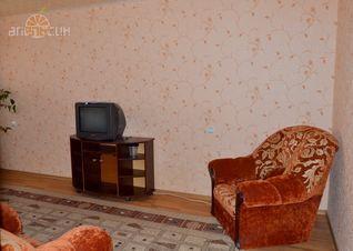 Аренда квартиры, Ставрополь, Макарова пер. - Фото 2