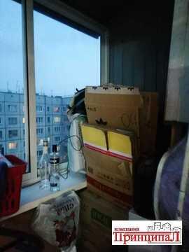 Предлагаем приобрести 1-ую квартиру в Челябинске по пр.Комсомольскому - Фото 4
