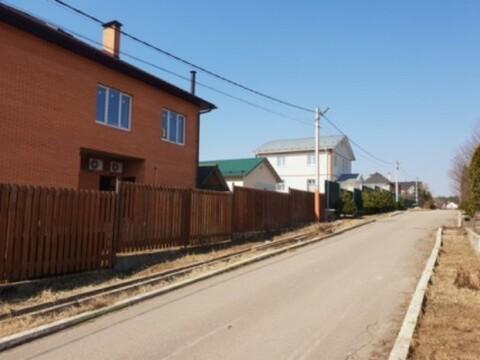 Земельный участок с жилым домом, Желябино - Фото 3