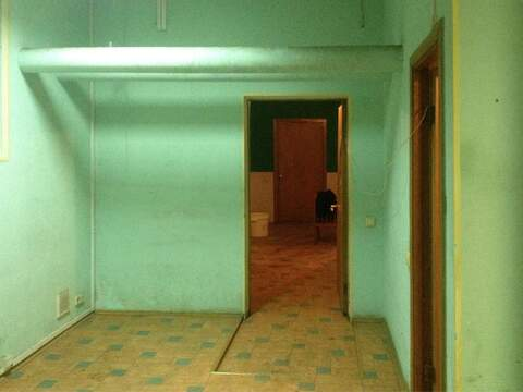Продажа помещения свободного назначения 111.5 кв.м - Фото 2
