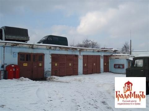 Продается Ресторан / кафе, Сергиев Посад г, 774м2 - Фото 1